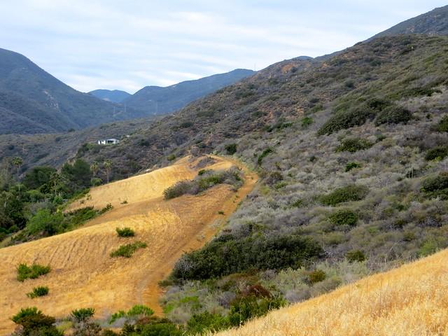 malibu hills may 8