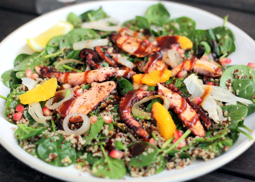 tanjong-beach-club-barbecued-octopus-salad