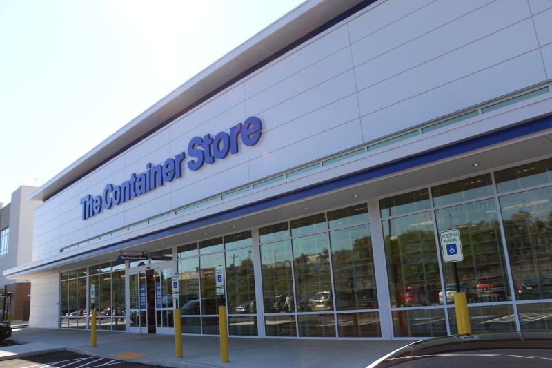 The-Container-Store-Pittsburgh-26
