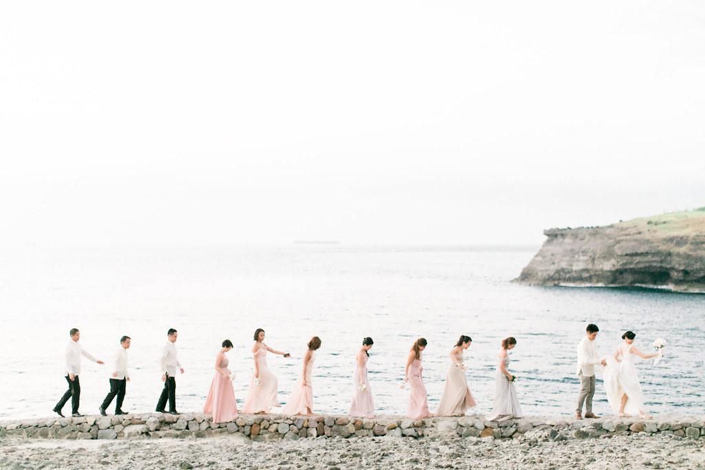 philippine wedding photographer destination-6