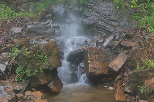 Parque Natural de #Gorbeia #Orozko #DePaseoConLarri #Flickr -182