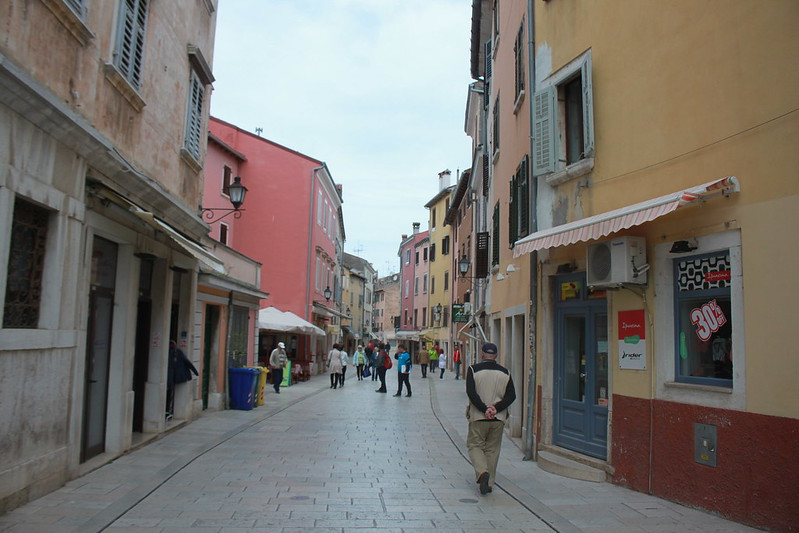 羅維尼Rovinj-Croatia-travel-克羅埃西亞-17度C隨拍 (79)