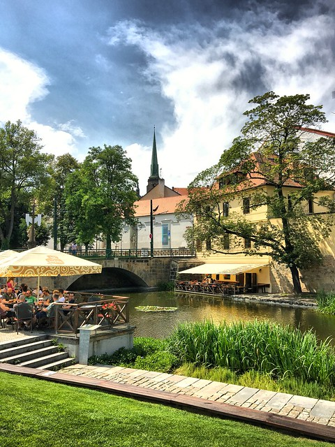 plzen, czech republic 2016 67