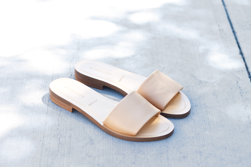 08everlane-leather-slides-sandals-sf-style-fashion