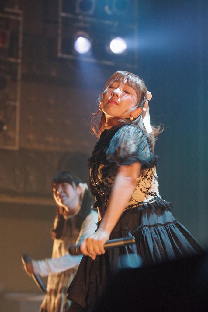 160714-本格音楽女子祭-068
