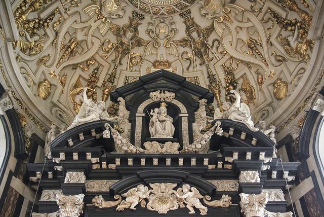 St. Carolus Borromeuskerk