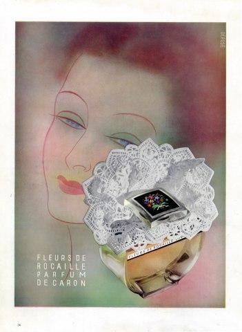 caron-perfumes-1938-fleurs-de-rocaille