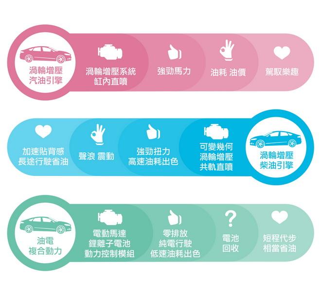 infographic02-3