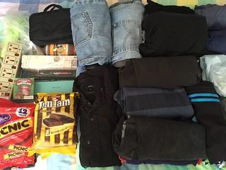 luggage201606