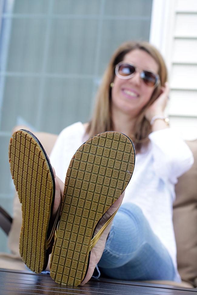 f1659d0f1162fd Thursday Fashion Files Link Up  63  Back to Summer Basics