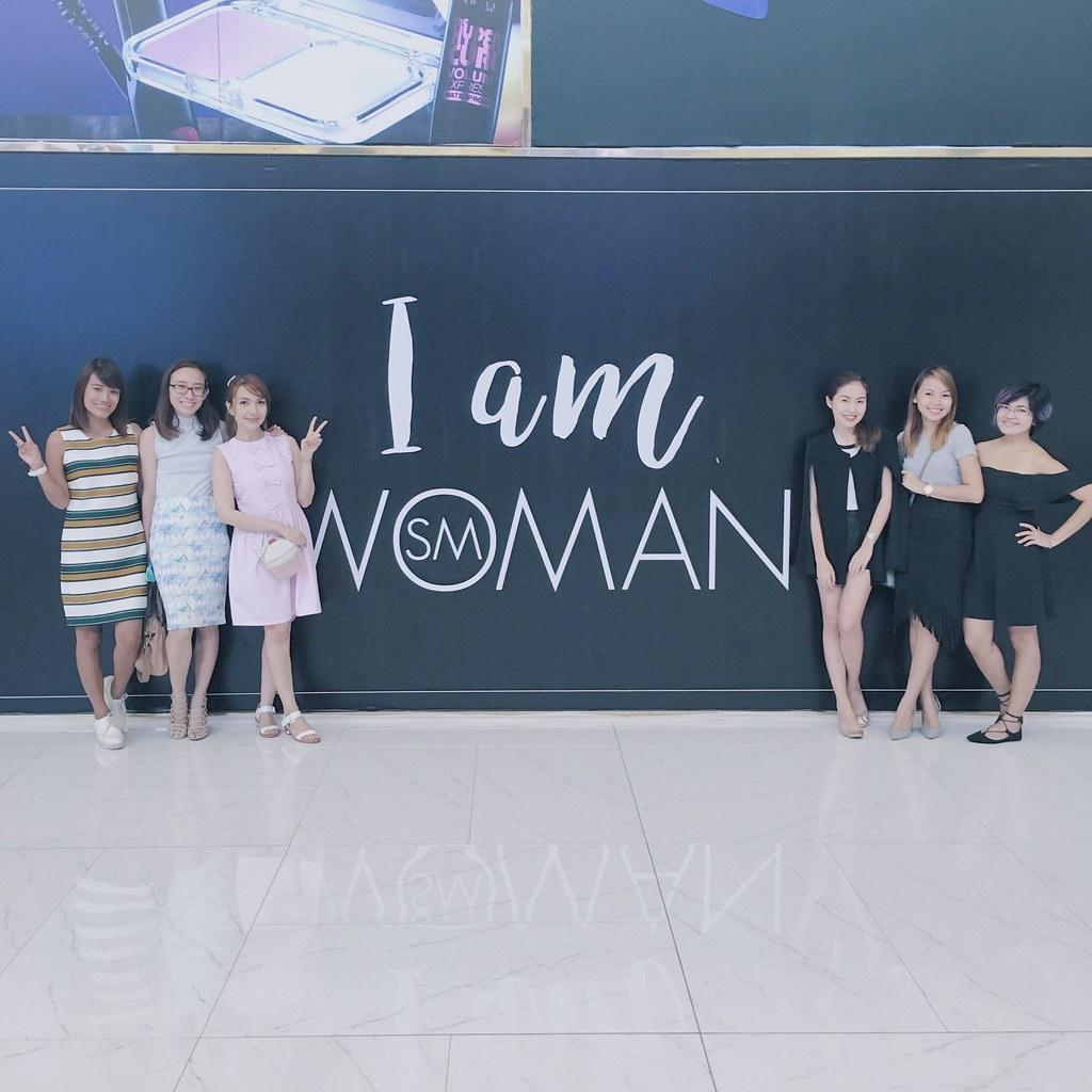i-am-sm-woman-event