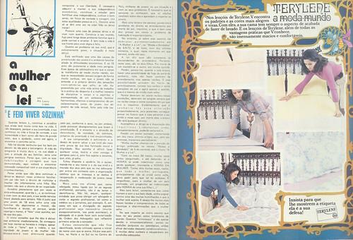 Modas e Bordados, No. 3223, 14 Novembro 1973 - 13