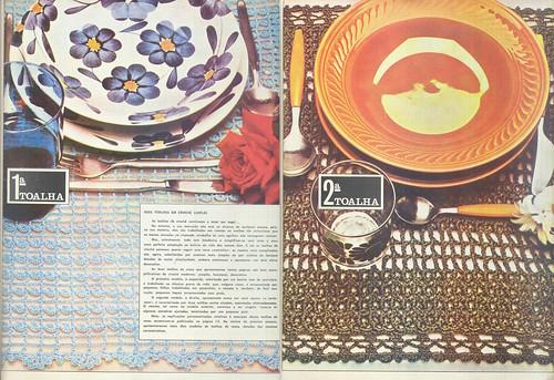 Modas e Bordados, No. 3223, 14 Novembro 1973 - 19