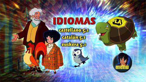 28730931095 4df6a16bc7 - Momo: Una aventura a contrarreloj [DVD9][Castellano, Catalán, Euskera][2001][Animación][Mega]