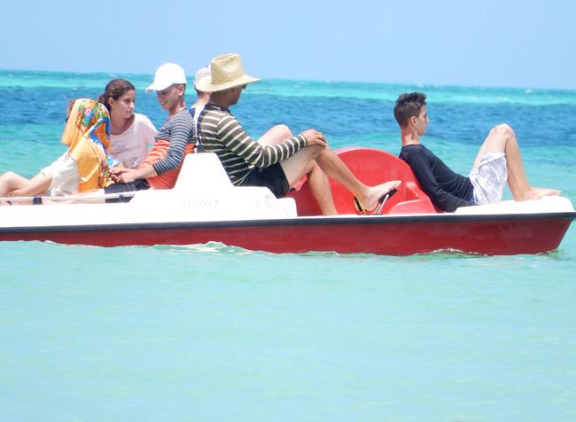 boat-cuba-gulf-mexico