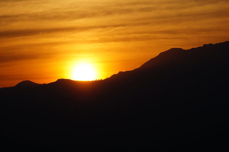 八海山、日の出_2016-05_NO2