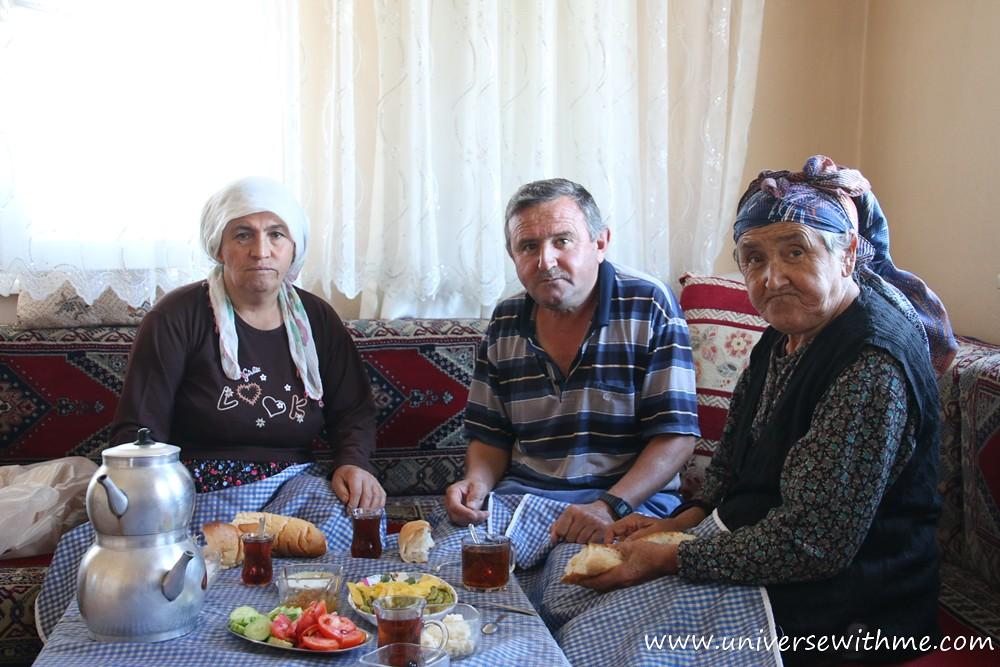 Y_Turkey_404