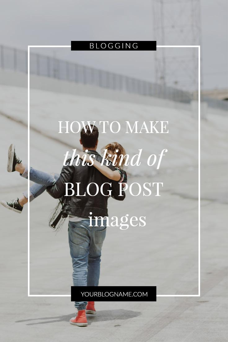 blog and social media image kit vol 1