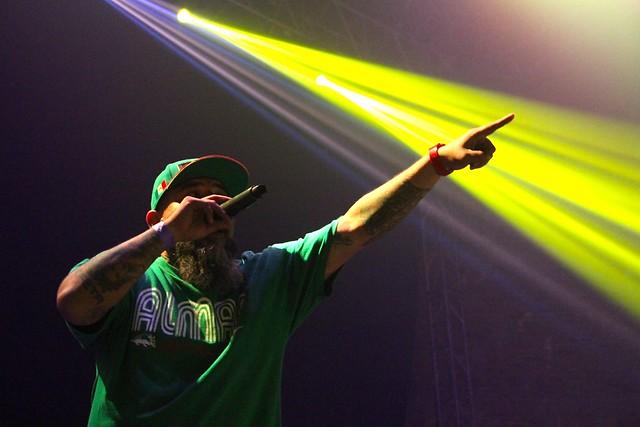 MC Luka