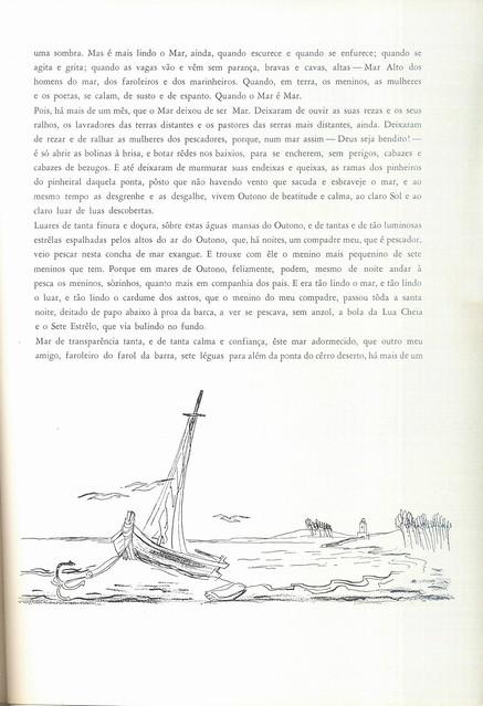 Panorama, No. 22, 1944 - 61