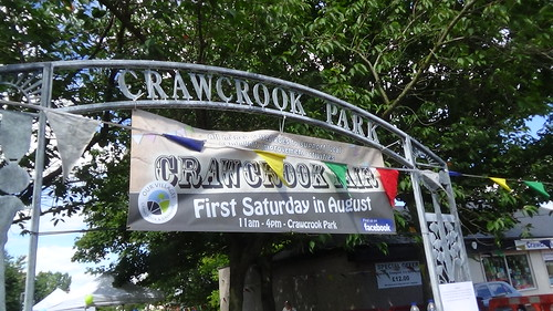 Crawcrook Fair Aug 16 (2)