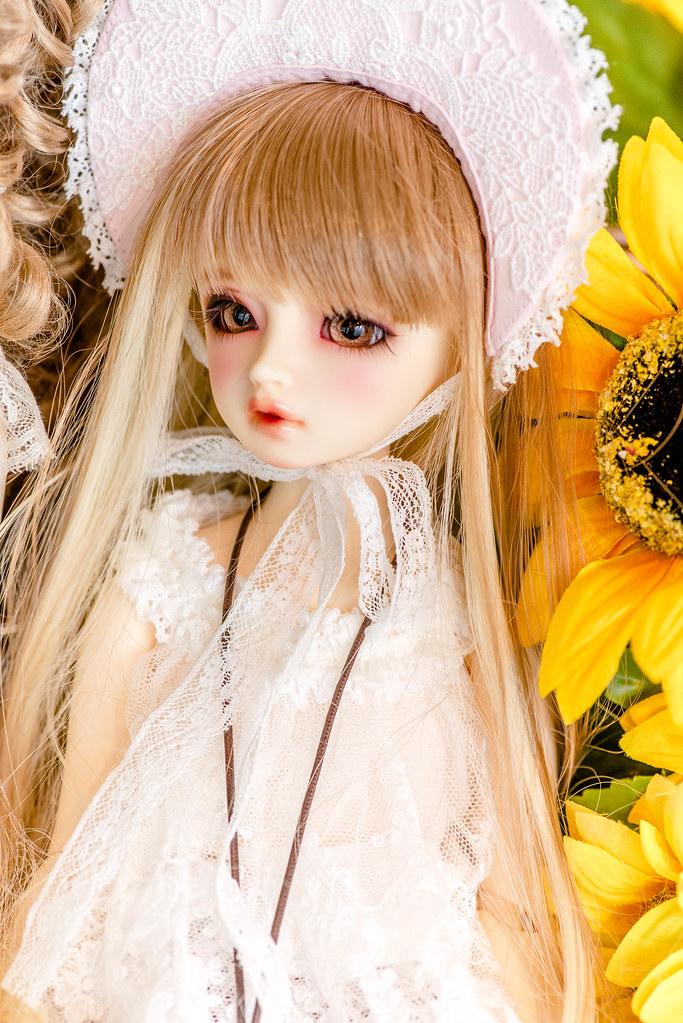 DSC_6854
