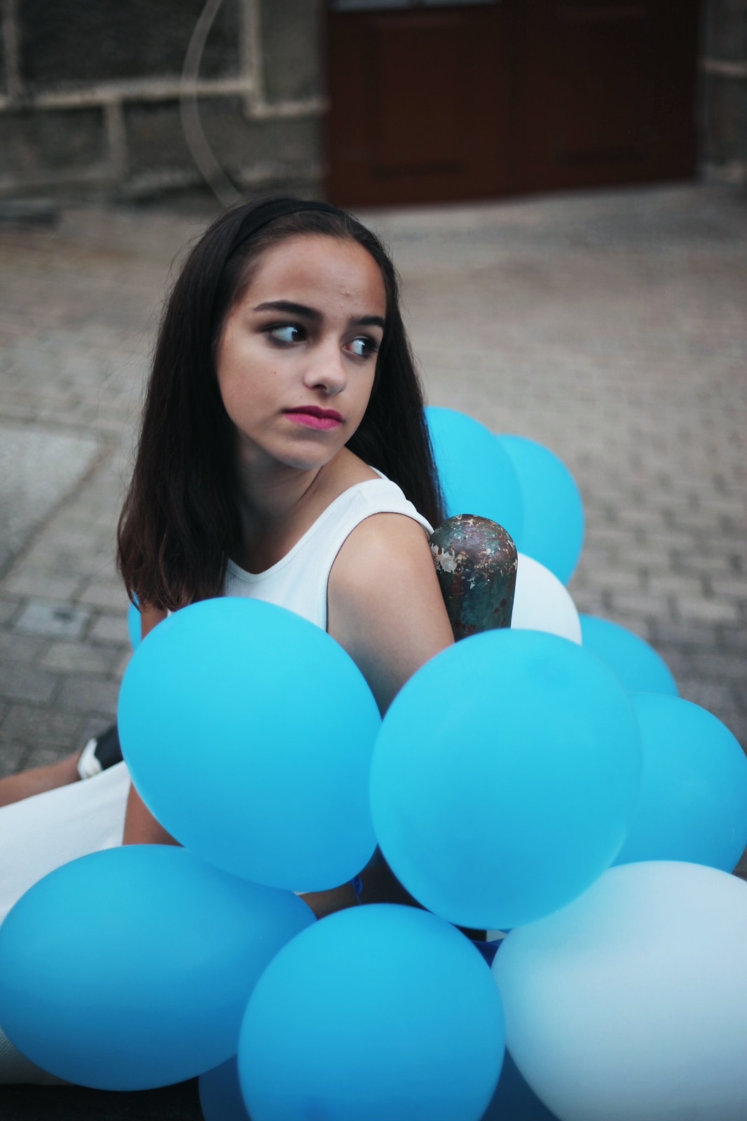 ballons | re-tra-tar