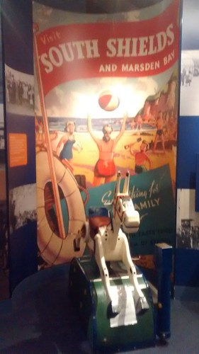 South Shields Museum Apr 16 (2)