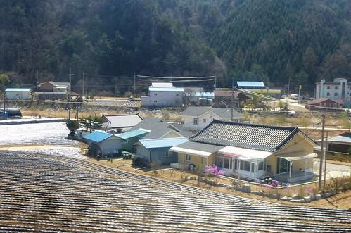 c16-Chuncheon-Gangneung-route (30)