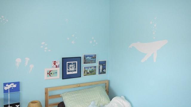 Ocean Room Complete 1