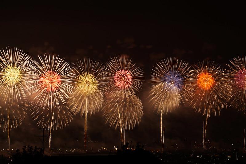 Fireworks #3_2_2016-08_NO3