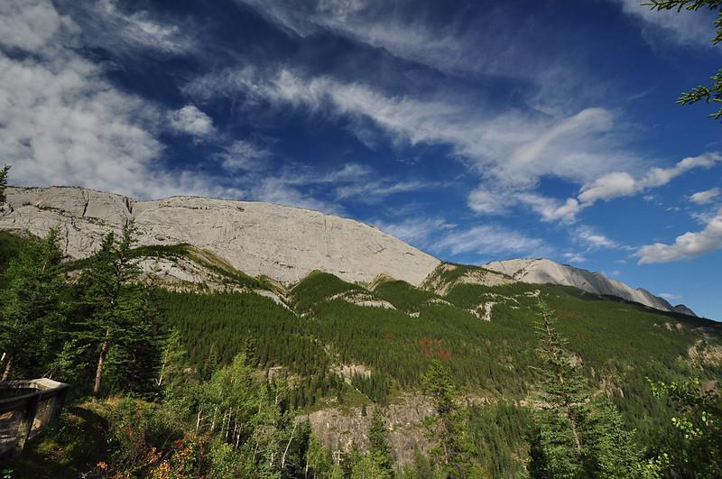 Ashlar Ridge