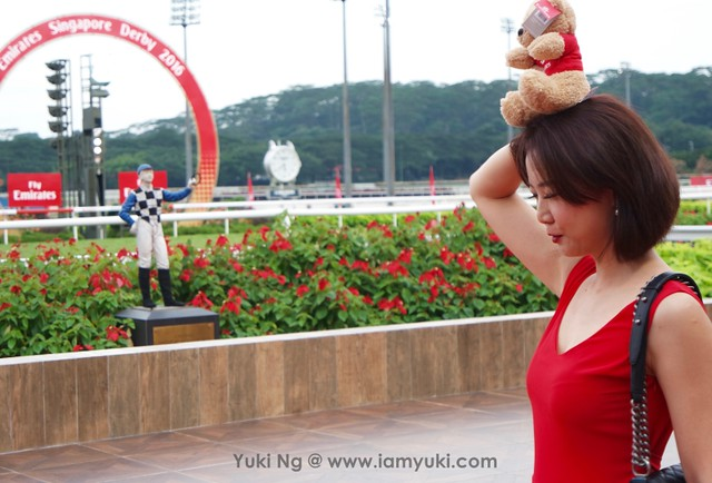 Emirates Singapore Derby 2016SAM_9784 32redfashion_yuki ng