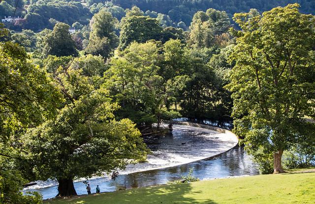 Horseshoe Falls 059 (1259)