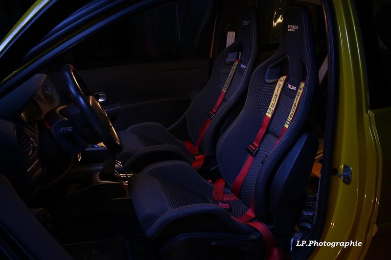 [tonlu]Clio 3 RS F1 team (R27) - Page 3 27049882695_a009e55896_c
