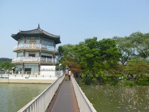 C16-Jeonju-Parc (13)