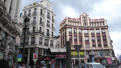 16-Madrid-0050