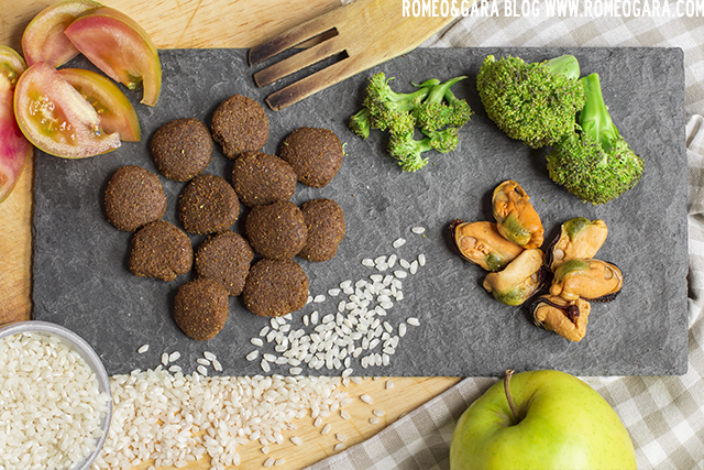 Dingonatura Natura Diet Odontic