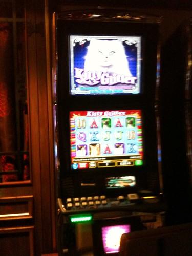 yahoo free slot machine