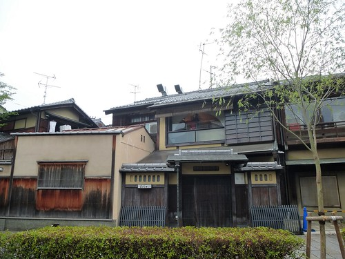 jp16-Kyoto-Gion-Shimbashi (3)