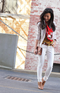 whitejeans5 | by ExtraPetite.com