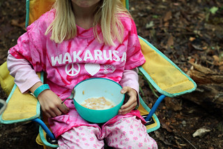 wakarusa fest | by the mayfly