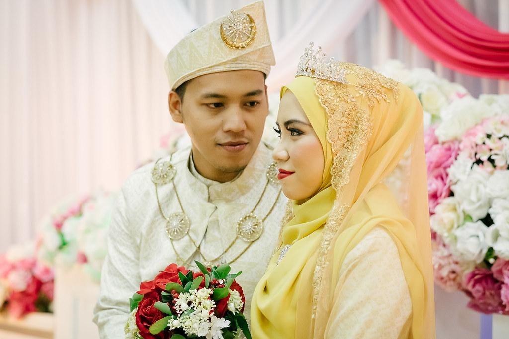 Syafiq Fatihah-2061