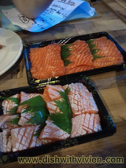 FatFish8