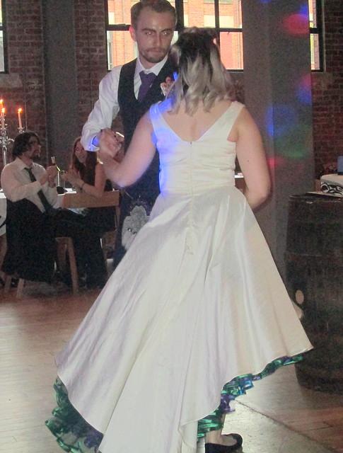 wedding photo 30