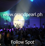 Follow_Spot_Metro_Manila.www.grandpearl.ph