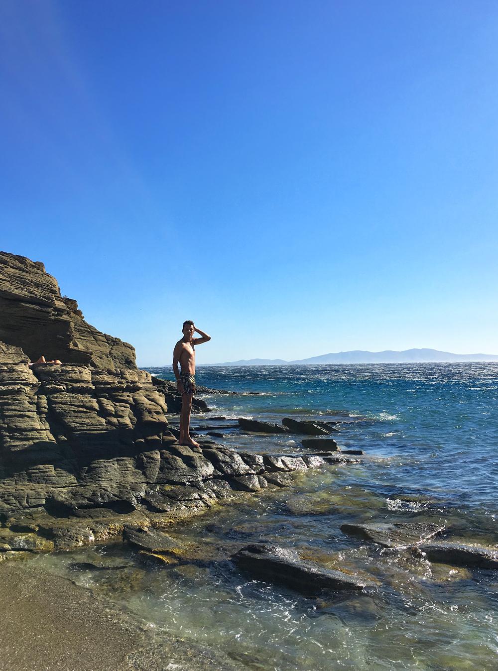Tinos_island_beach