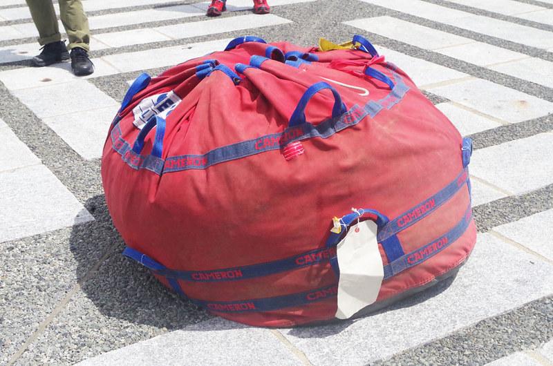 toomilog-BalloonFiesta_in_Komazawa_2016_003
