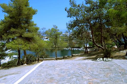Saint Nikolaos - Lasithi - Crete