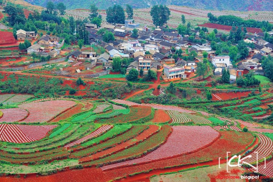 Yunnan_0008